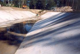 Jones Creek1
