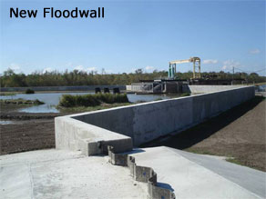 frontalProtection-estelleno2flood