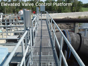 frontalProtection-estelleno2valvec
