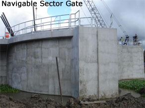 gates-newbayousegnettewall