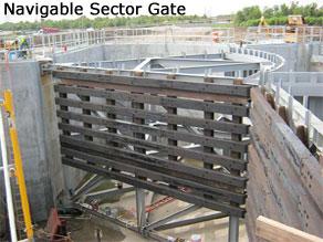 gates-newbayousegnettewall2