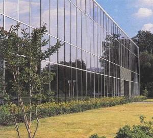 office4 Plantation