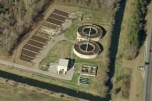 planningWoodlandWastewaterTreatmentPlant