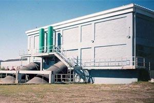 pump-bayousegnette