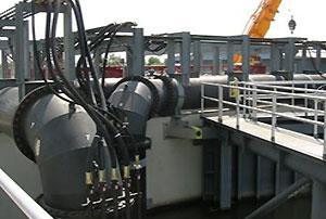 pump-harveycan