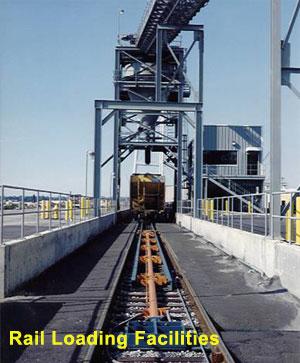 railload