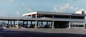 southportterminal