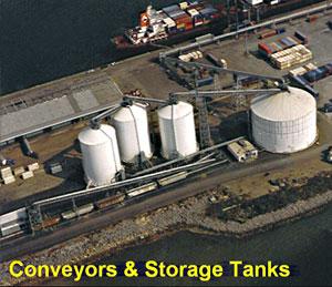 storagetanks