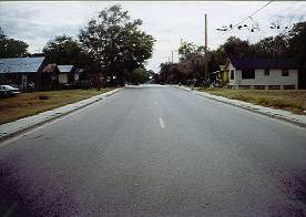 transStreetsLeeStreet